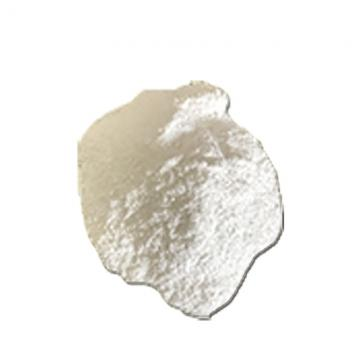 Drinking Water Purification Tablets