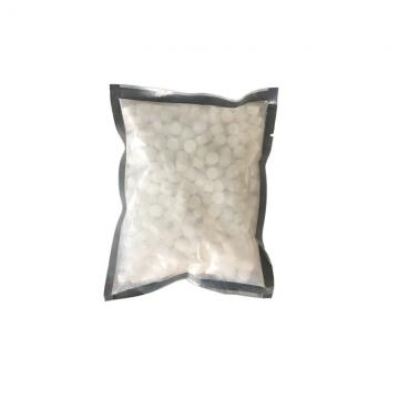 Iodine Value 1050mg/G 4.0mm Coal Based Column Activated Carbon
