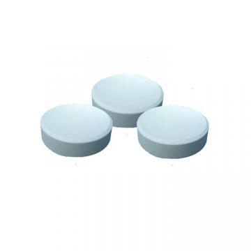 Drinking Water Free Chlorine Analyzer (CL-2059A)