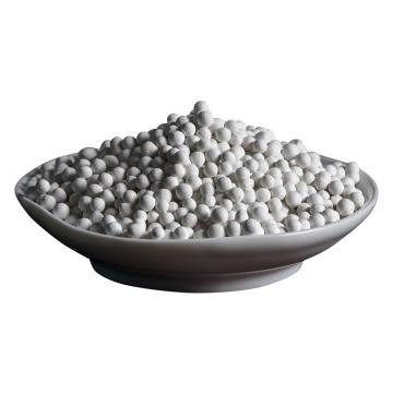 Industrial Waste Treatment Sodium Hypochlorite Generator Water Purifier