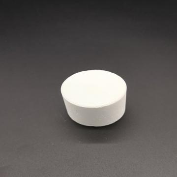 Ceramic Water Tap Filter Water Purifier