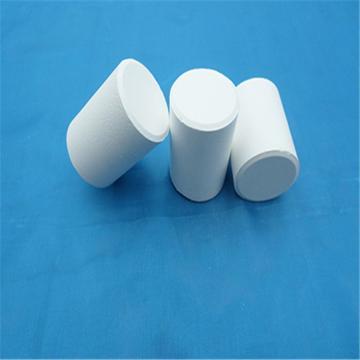 Triple Filtration of Water Filter/Water Purifier Kk-T-5