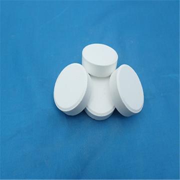 Triple Filtration of Water Filters (KK-T-5)