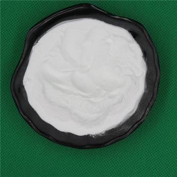 Water Treatment Chemical 90% Granular Chlorine Trichloroisocyanuric Acid TCCA