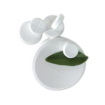 30g/H Ozone Generator Ozone Equipment Ozone Water Treatment