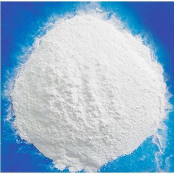 High Quality Ica (Cyanuric Acid) for Swimming Pool Chlorine Stabiliser