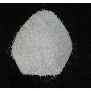 Chlorine Dioxide with Water Treatment Chemical Product