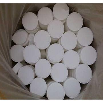 Ceramic Filter Cartridge for Water Purifier