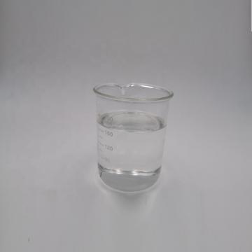 Automatic Chlorine Powder Dry Polymer Dosing System