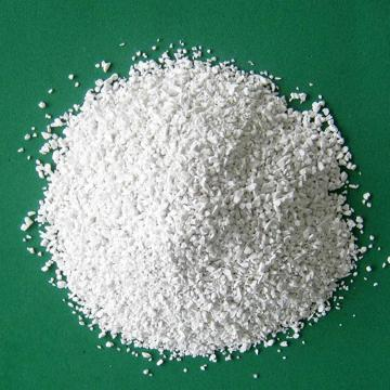 Competitive Price Coal Based Powder Activated Carbon in Chemical Production