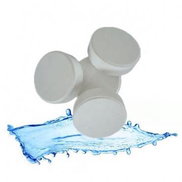 Submersible UV Sterilizer Aquarium Filter for Aquaculture Water Disinfection