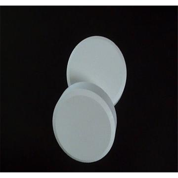 TCCA 90% Powder/Granular/Tablets for Swimming Pool
