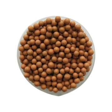 Activated Coal Pellet/Granular/Powder for Biogas Treatment 12