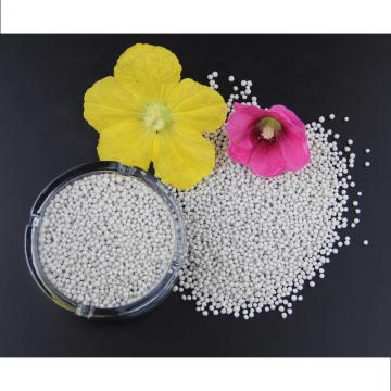 Organic Fertilizer with Good Quality NPK (16-0-1)