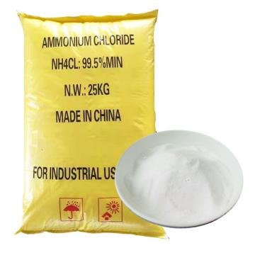 CAS 7398-69-8 Cationic Monomer Dimethyl Diallyl Ammonium Chloride 65% Dadmac