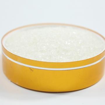 Caprolactam Grade, Ammonium Sulphate 20.5~21%, Nitrogen Fertilizer,