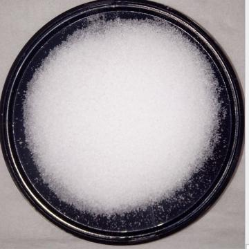 Factory Direct Best Selling Ammonium Sulphate Caprolactam Grade Crystalline