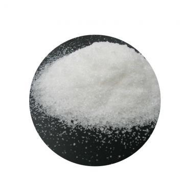 Fermented Grade Ammonium Sulfate (NH4) 2so4