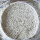 Coal-Based Powder Activated Carbon for Desulfurization and Pure Water Produce