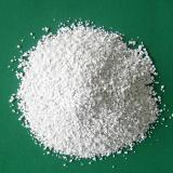 High Lodine Value Granular Coal Based Granular Activated Carbon